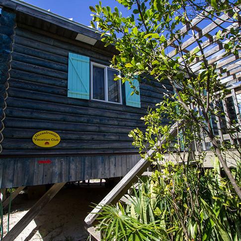 Abacos, Bahamas, Beachfront Cottages