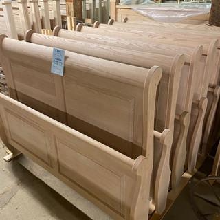 Mennonite-Furniture-Ontario-15.jpeg