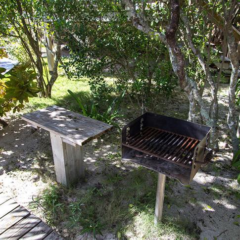 Abacos, Bahamas, Island Resort