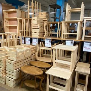Small-Wooden-Furniture-2.jpeg