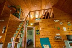 Island Resort Cottages Bahamas