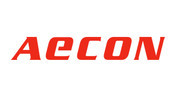 Aecon.jpg
