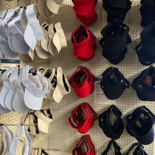 Clothing-Southampton-Ontario-17.jpeg