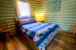Abacos Resort, Bahamas