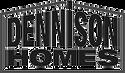 Dennison_Logo_BW_Large.png