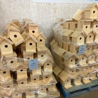 Mennonite-Furniture-Ontario-19.jpeg