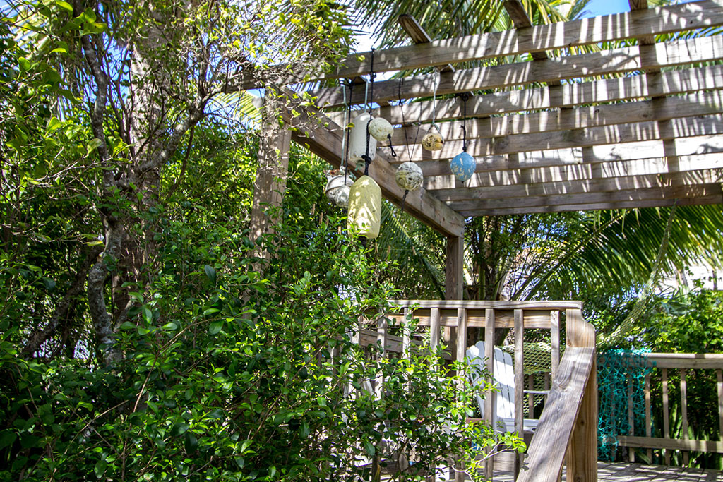 Abacos Beach Island Cottage Resort