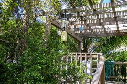 Abacos Beach Island Cottage Resort