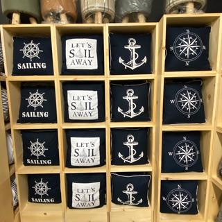 Linens-Blankets-Pillows-Southampton-48.j