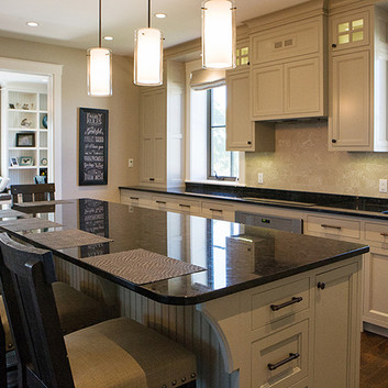 Kitchen Design Home Design Saugeen Shores
