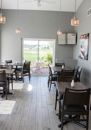 Best Motel in Port Elgin Ontario