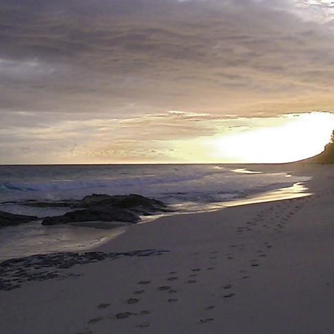 Beachfront Vacation Rentals in Abacos Bahamas