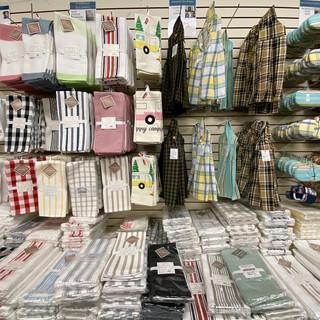 Linens-Blankets-Pillows-Southampton-14.j