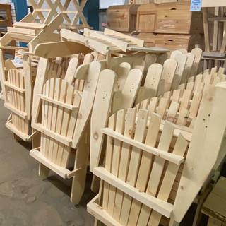 Mennonite-Furniture-Ontario-20.jpeg