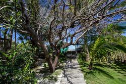 Beach Island Resort, Abacos, Bahamas