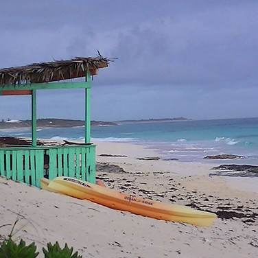 Beachfront Rentals in Abacos Bahamas
