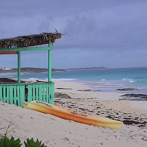 Beachfront Rentals in Abacos Bahamas