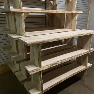 Mennonite-Furniture-Ontario-31.jpeg