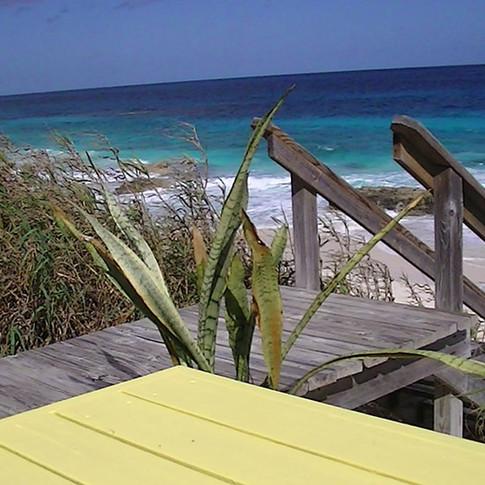 Bahamas Island Resort