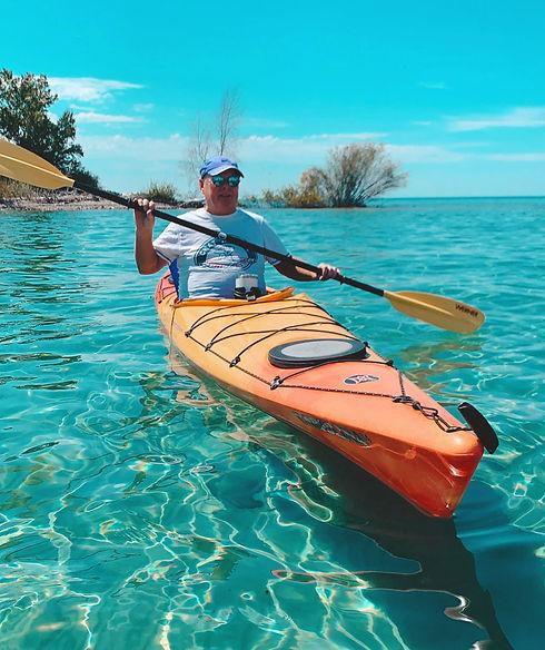 Kayak-Sup-Board-Rentals-in-Port-Elgin.jp