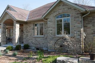 Custom Home Design & Build, Ontario
