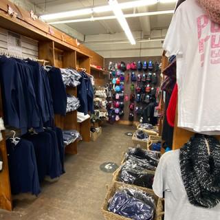 Clothing-Southampton-Ontario-02.jpeg