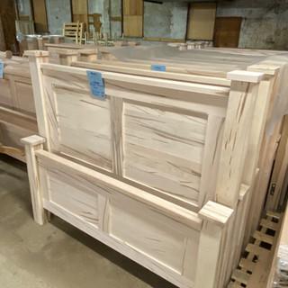 Mennonite-Furniture-Ontario-18.jpeg