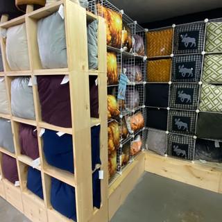 Linens-Blankets-Pillows-Southampton.jpeg