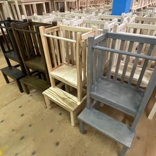 Kids-Mennonite-Furniture-12.jpeg