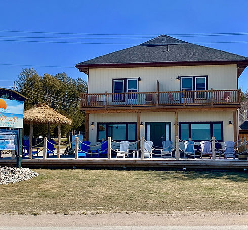 Beachfront-Hotel-Accommodation-Port-Elgi