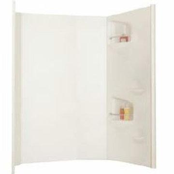 Maax Azure Shower Walls A-005
