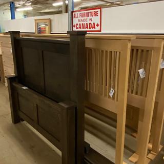 Mennonite-Furniture-Ontario-03.jpeg
