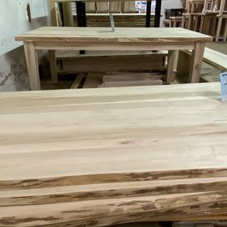 Mennonite-Furniture-Ontario-35.jpeg