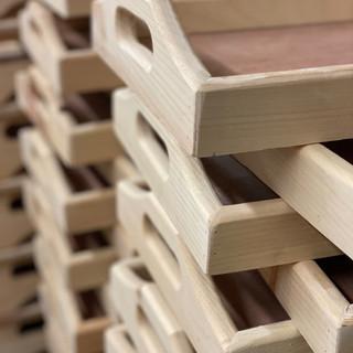 Small-Wooden-Furniture-5.jpeg
