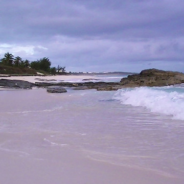 Beachfront Rentals in Bahamas
