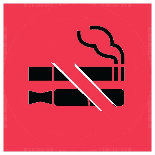 Smoke-Free Hotel in Saugeen Shores Port Elgin Ontario