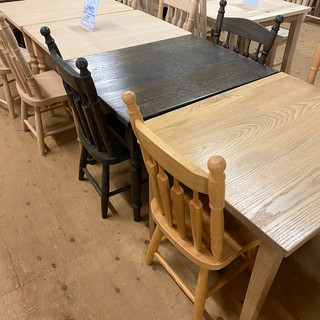Kids-Mennonite-Furniture-06.jpeg