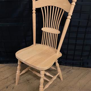 Mennonite-Furniture-Ontario-09.jpeg