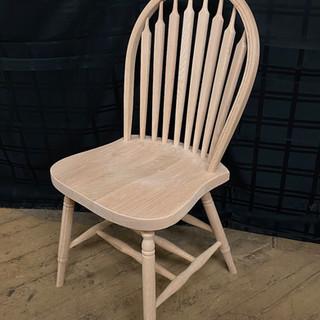 Mennonite-Furniture-Ontario-08.jpeg