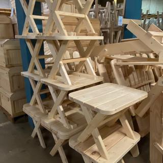 Mennonite-Furniture-Ontario-25.jpeg