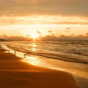 Port Elgin Beach