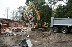 Ackert-Construction-Excavation