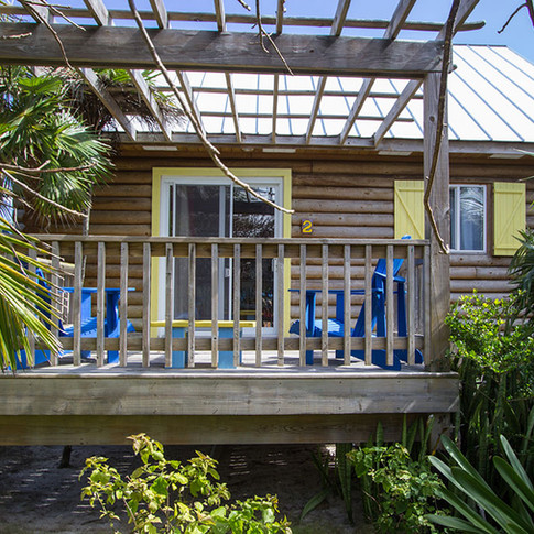 Villa for rent, Abacos, Bahamas