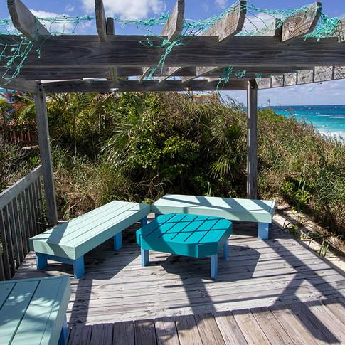 Beachside Paradise Bahamas