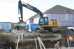 Ackert-Construction-Sewer-Water-Connection-4