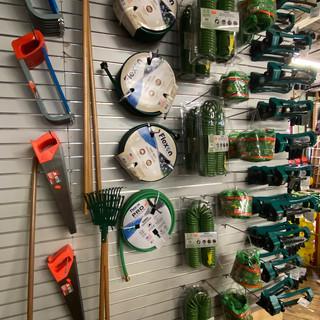 Outdoors-Camping-Fishing-Supplies-Southa