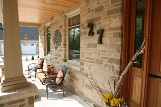 Classic Home Design and Build, Grey Bruce, Ontario