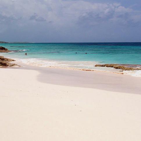 Vacation Rental in Abacos Bahamas