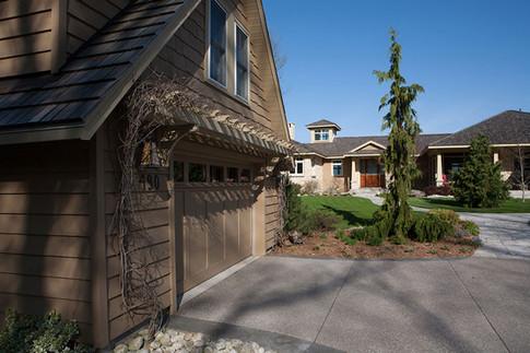 Grey-Bruce Custom Homes