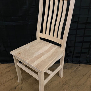 Mennonite-Furniture-Ontario-06.jpeg
